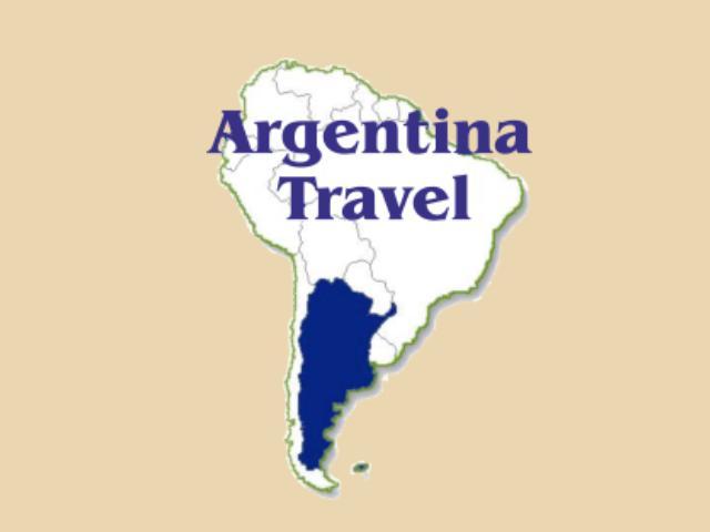 Ihr Reisebüro für individuelle Argentinienreisen