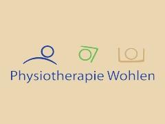 Wir bieten umfassendes Theraphie- und Trainingsangebote an