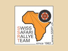 Swiss Safari Rallye Team